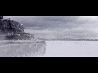 Тизер «28 панфиловцев» (2013) Дата выхода фильма